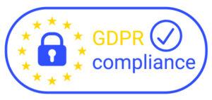 tutela-della-pryvacy-gdpr