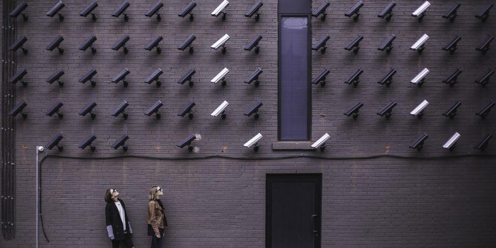 sicurezza partecipata